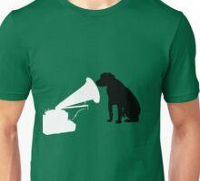 iHMV Unisex T-Shirt