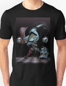 Lil' Harley T-Shirt