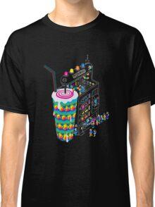 Milkshake Classic T-Shirt