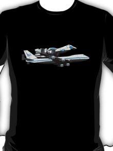 The Final Flight T-Shirt