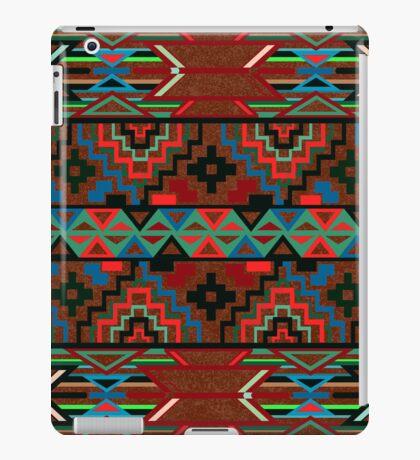Aztec Pattern iPhone 5 Case / iPad Case / iPhone 4 Case iPad Case/Skin