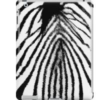 iPzeb iPad Case/Skin