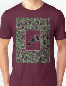 animal wallpaper 07 T-Shirt
