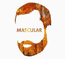 Mascular Autumn 2012 Unisex T-Shirt