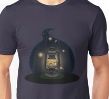 Lantern Unisex T-Shirt