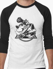 Big Bad Mofo T-Shirt