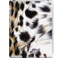 iPleo iPad Case/Skin