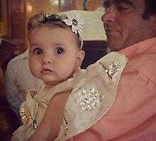 Little Angel by fruitcake