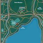 Central Park Map-1 by amanoxford