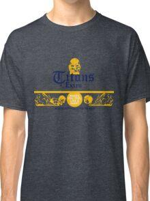 Titans Extra Classic T-Shirt