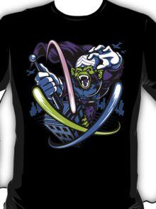 King Jojo T-Shirt