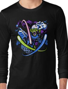 King Jojo Long Sleeve T-Shirt