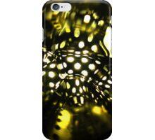 Mutant Die iPhone Case/Skin