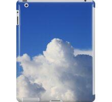 iPad Retina Deflector. iPad 2 Deflector . iCLOUD apple. Capa. iPad cases i iPad Case/Skin