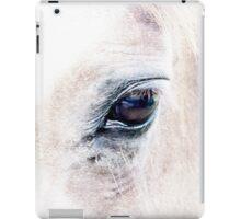 Equus 2 iPad Cover iPad Case/Skin