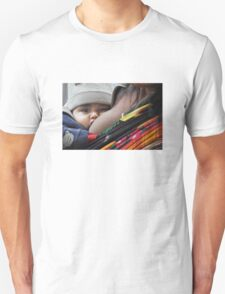 Oko I - My Mother Unisex T-Shirt