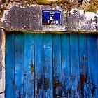 #5, Rogotin, Croatia by christazuber
