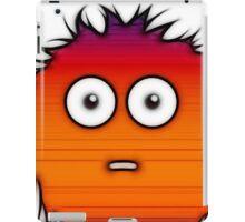 OMG iPad iPad Case/Skin