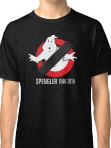 RIP Spengler Classic T-Shirt