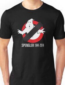 RIP Spengler T-Shirt