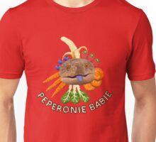 BIRTHDAY BOY Unisex T-Shirt