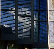 Royal Bank Tower by Juli Lyons