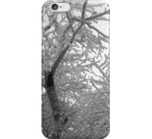 Crystal Tree iPhone Case/Skin