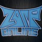Zarp Online  by Zarp