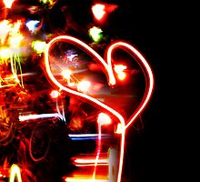 Love Light by Winterrr