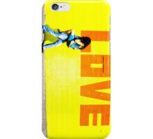 Love Bound iPhone Case/Skin