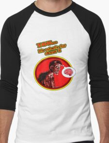 You...it's what's for dinner!!  T-Shirt