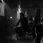 Clubnights II... by DoreenPhillips