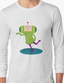 The Prince T-Shirt