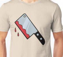DESTROY YOUR ENEMIES Unisex T-Shirt