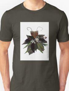 Kathie McCurdy Mother Earth Fairy Dress Unisex T-Shirt