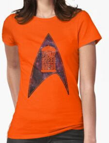 VWORP SPEED AHEAD T-Shirt