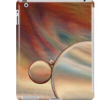 Huddle iPad Case/Skin