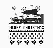 Merry Christmas r34 Unisex T-Shirt