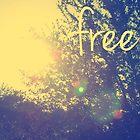 free by Dev7in