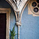 turquoise in hungary by voiceofmiranda