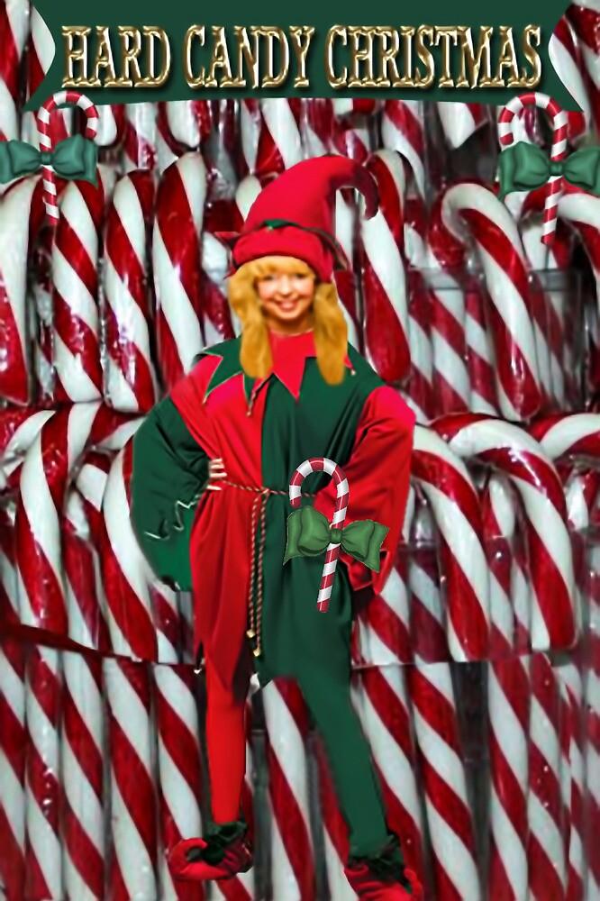 ✾◕‿◕✾  ITS A HARD CANDY CHRISTMAS ✾◕‿◕✾ by ✿✿ Bonita ✿✿ ђєℓℓσ