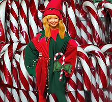 ✾◕‿◕✾  ITS A HARD CANDY CHRISTMAS ✾◕‿◕✾ by ╰⊰✿ℒᵒᶹᵉ Bonita✿⊱╮ Lalonde✿⊱╮