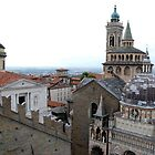 Bergamo_2 by dyanera