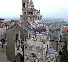 Bergamo_3 by dyanera