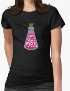 Kuzco's Poison T-Shirt