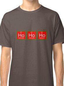Chemical Christmas Classic T-Shirt