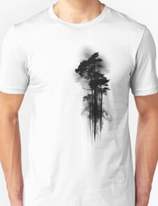 Enchanted Forest T-Shirt