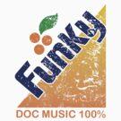 FunkyFanta by giancio