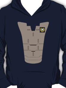 Thomas Lasky  T-Shirt