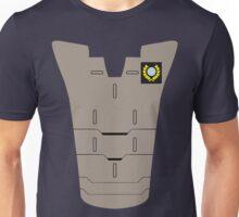 Thomas Lasky  Unisex T-Shirt